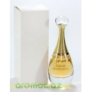 Christian Dior Jadore L'absolu edp 75ml L tester