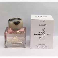 Burberry My Burberry Blush edp 90ml tester