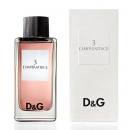 Dolce and Gabbana Anthology L'Imperatrice 3 edt L