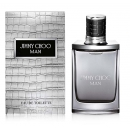 Jimmy choo man edt M
