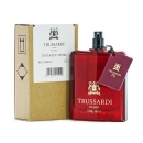 Trussardi Uomo The Red  100ml tester