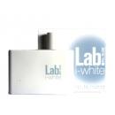Pal Zileri Lab i-white 75ml