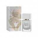 Elizabeth Arden White Tea edt L