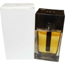 Christian Dior Homme Intense edp 100ml tester