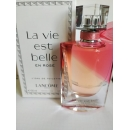 Lancome La Vie est Belle En Rose edt 50ml  tester