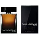 Dolce&Gabbana  The One for Men Eau de Parfum 150ml