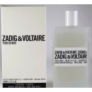 Zadig & Voltaire This Is Her 100ml tester