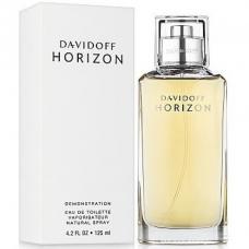 Davidoff Horizon edt 125ml tester
