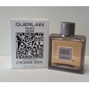 Guerlain L'Homme Ideal edp 100ml tester