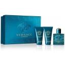 Versace Eros set 2107