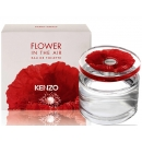 Kenzo Flower in the air edt L