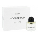 Byredo Accord Oud edp 100ml unisex
