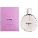 Chanel chance eau tendre edt L