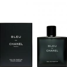Chanel Bleu de Chanel edp M