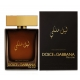 Dolce Gabbana The One Royal Night edp M 150ml