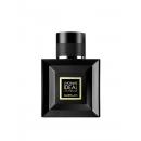 Guerlain l'homme idéal intense parfum 100ml tester
