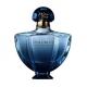 Guerlain Shalimar Souffle de Parfum 90ml tester