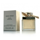 Chloe Signature edp 75ml tester