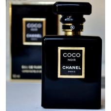 Chanel Coco Noir edp L