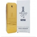 Paco Rabanne 1 Million Absolutely Gold Parfum 100ml tester