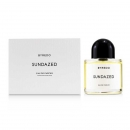 Byredo Sundazed edp 100ml unisex
