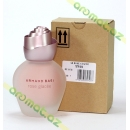 Armand Basi Rose Glacee edt 100ml L tester