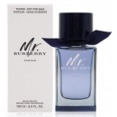 Mr. Burberry Indigo edt 100ml tester