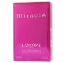 Lancome miracle edp 50ml