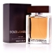 Dolce and Gabbana The one edt  M