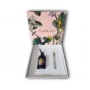 Guerlain Santal Royal Eau De Parfum set