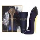 Carolina Herrera  GOOD GIRL Eau de parfum set
