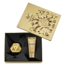 Paco Rabanne Lady million set 239