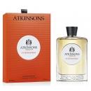 Atkinsons  24 Old Bond Street  eau de cologne 100ml