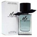 Mr. Burberry Burberry edt 100ml tester