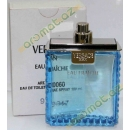 Versace eau fraice edt 100ml man tester