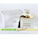 Lalique L'Amour edp 100ml L tester