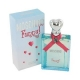 Moschino Funny edt L