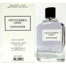 Givenchy Gentlemen Only edt 100ml tester
