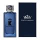Dolce Gabbana K edp 100ml